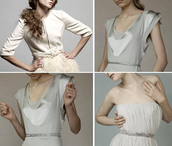 Jennifer-behr-bridal-accessories-embellished-beaded-belts.full