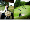 Country-club-outdoor-casual-wedding-on-golf-course-wedding-party-rides-golf-cards.square