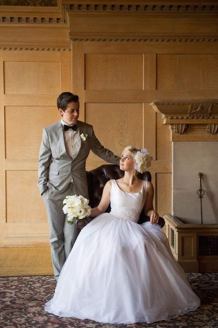 Beautiful_same_sex_bridal_attire_.full