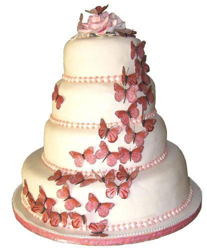 Pink-butterfly-wedding-lrg.full