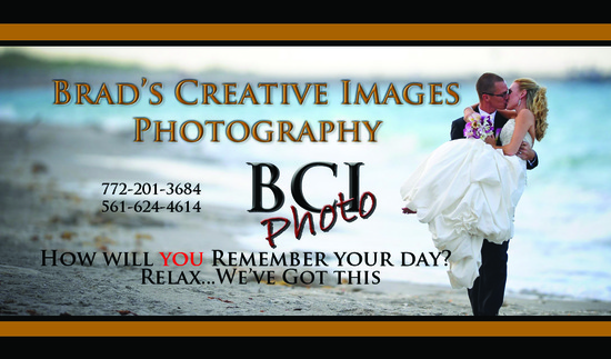 photo of Brads creative Images Photography