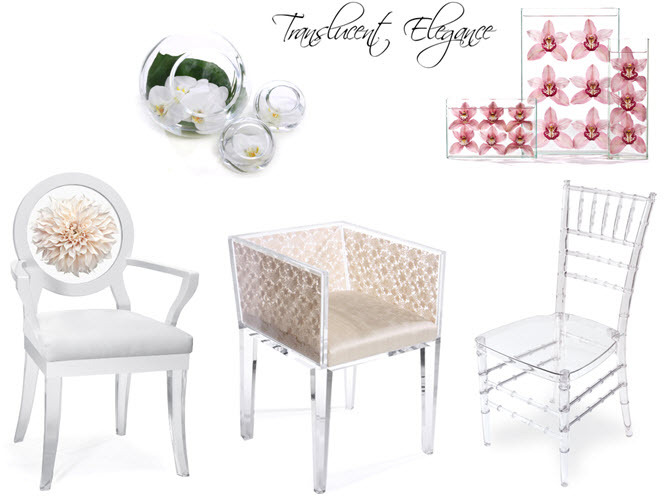 Translucent-elegance-wedding-theme-decor-clear-reception-chairs.full