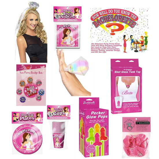 bachelorette-10-piece-party-package_1024x1024
