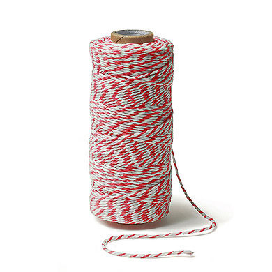 striped-cotton-bakers-twine-red_1024x1024