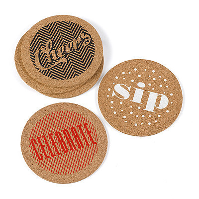 wedding-cork-drink-coasters_1024x1024