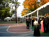 Basketball_court_wedding.square