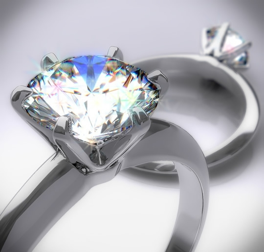 James-allen-engagement-rings-diamond-round-6-prong-classic-platinum.full