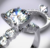 James-allen-engagement-rings-diamond-round-4-prong-large-paves-set-in-band-11009w.square