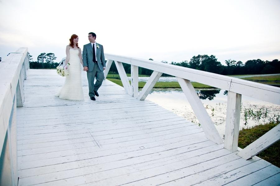 Texas-wedding-16.full