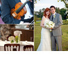 Outdoor-texas-wedding-reception-violinist-wedding-music-entertainment-chic-classic-floral-table-centerpieces.square