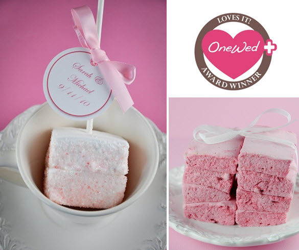 Bridal-shower-favors-sweet-treats-for-wedding-guests-pink-girly-smores.full
