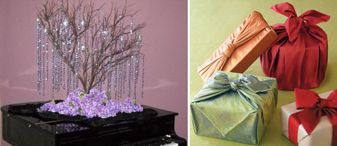 Eco-friendly-bridal-shower-gently-used-decorations-and-recyled-gift-wrap.full