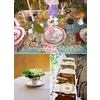 Vintage-eco-friendly-chic-bridal-shower-decor-mix-and-match-china.square