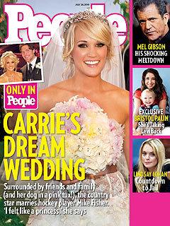 Carrie-underwood-wedding-details.full