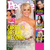 Carrie-underwood-wedding-details.square