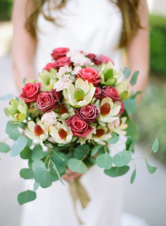 photo of Margaret Joan Florals