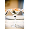 Chic-bridal-shower-food-salad-served-in-martini-glass.square