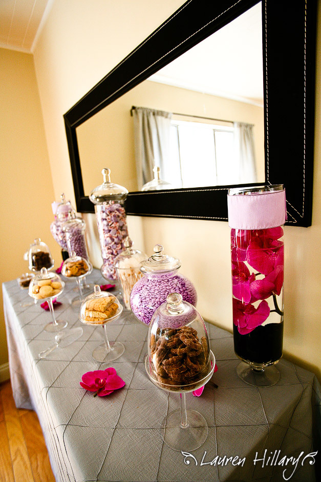 Hot-pink-black-glam-bridal-shower-brunch-delicious-candy-bar.full