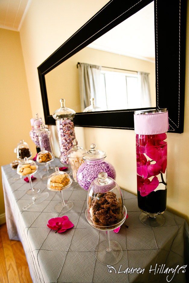Hot-pink-black-glam-bridal-shower-brunch-delicious-candy-bar.original