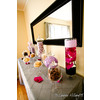 Hot-pink-black-glam-bridal-shower-brunch-delicious-candy-bar.square