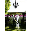 Hot-pink-black-hollywood-glam-outdoor-bridal-shower.square
