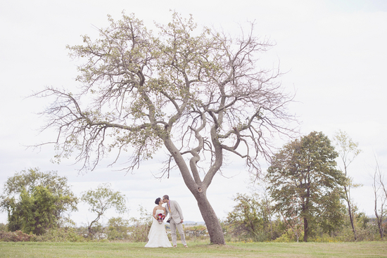 photo of Super Fun SURPRISE Wedding!