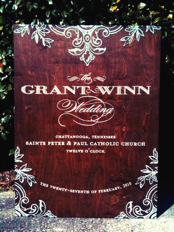 Custom-handpainted-wood-wedding-signs-ceremony-reception-decor-3.full