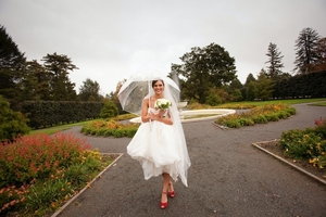photo of 4 Potential Wedding Photography Disasters And Tips To Avoid Them