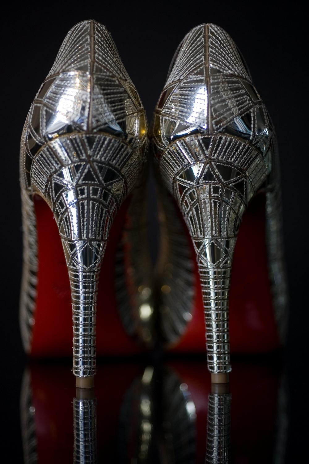 Silver-peep-toe-platform-bridal-heels-christian-louboutin-bridal-shoes.full