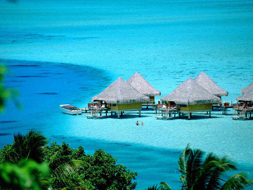 Bora-bora-secluded-honeymoon-destination-romantic-tranquil-tropical-carrie-underwood-wedding.full