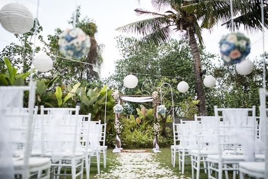 Hacienda Villas Wedding3
