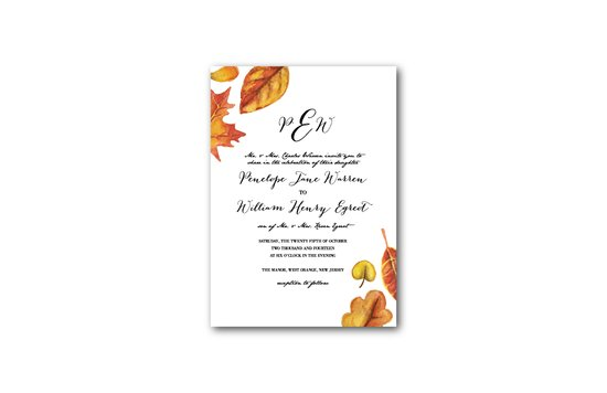 autumn_invite_rsvp_display_photo