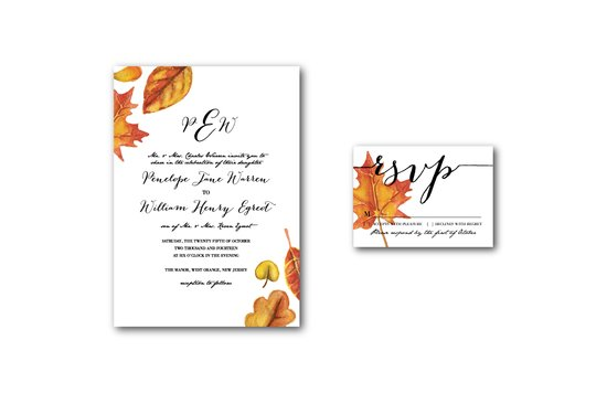 autumn_invite_rsvp