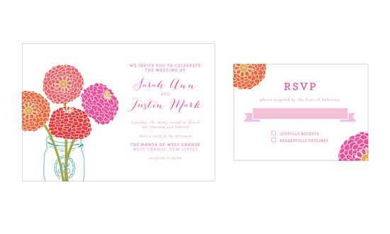 bloom_invitation_rsvp
