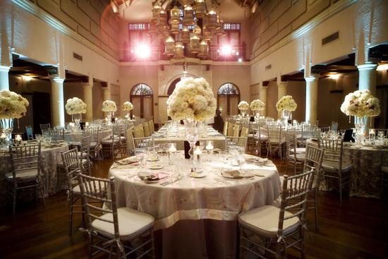 photo of Weddings Unique