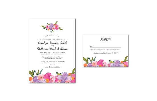 bouquet_invite_displayrsvp