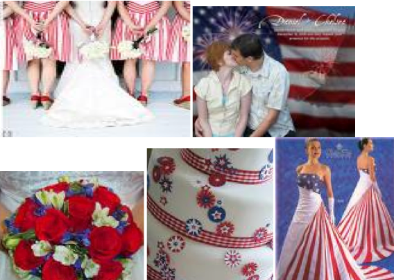 Patrioticweddingcollage_0.original