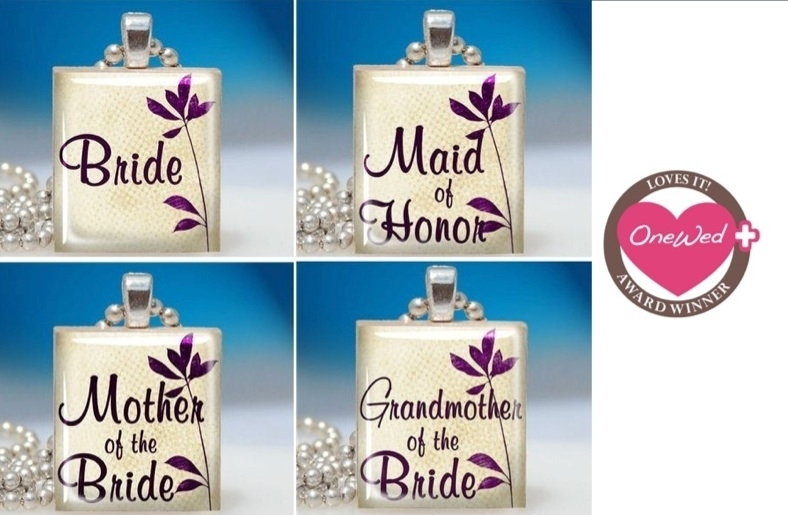 Personalized-necklaces-for-bridesmaids-and-family-gifts-from-the-bride.full