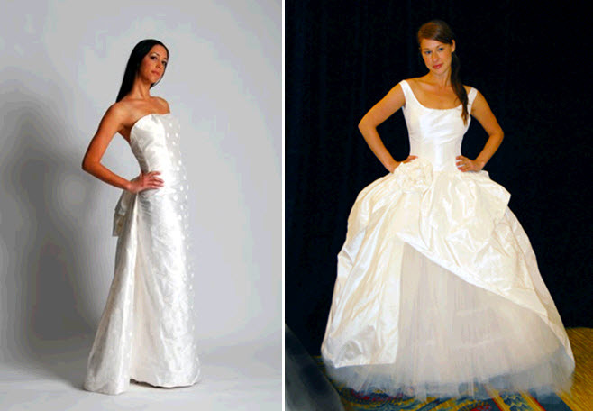Chic-eco-friendly-couture-wedding-dresses-strapless-scoop-neck-full-ballgown-skirt-tulle.full