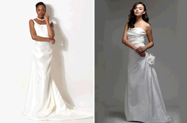 Elizabeth-st.john-couture-eco-friendly-wedding-dresses-traditional-classic.full