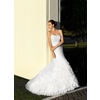Essense-of-australia-wedding-dresses-2010-2011-d1073-side.square