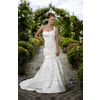 Essense-of-australia-wedding-dresses-2010-2011-d1101.square