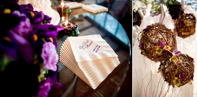 Wedding-details-purple-green-white-featured-wedding-rustic-vibrant.full