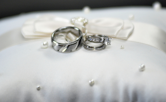 weddingset1-048