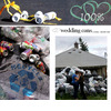 Green-wedding-news-couple-recycles-cans-400k-to-pay-for-wedding-and-honeymoon.square