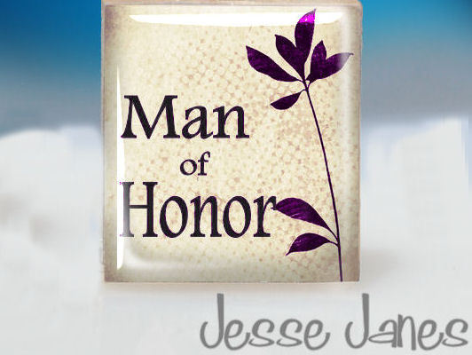 Man_of_honor_purple.full