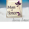 Man_of_honor_purple.square