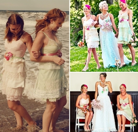 Top-4-eco-chic-bridesmaids-dresses-for-summer-etsy-vintage-lace-dresses.full