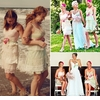 Top-4-eco-chic-bridesmaids-dresses-for-summer-etsy-vintage-lace-dresses.square