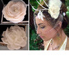 Handmade-bridal-hairpieces-floral-applique-feathers-pearls-etsy.square
